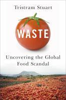 Image: Waste