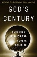 God's Century
