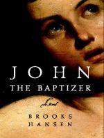John the Baptizer