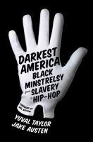 Darkest America