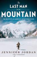 The Last Man on the Mountain