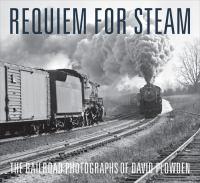 Requiem for Steam
