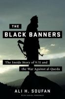 The Black Banners