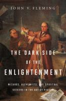 The Dark Side of the Enlightenment
