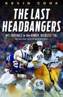 The Last Headbangers