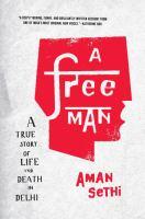 A Free Man