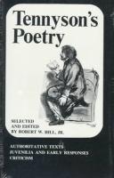 Tennyson's Poetry