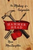 Hammer Head