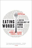 Eating Words