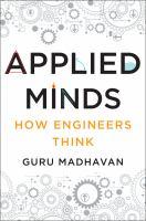 Applied Minds