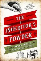 The Inheritor's Powder