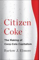 Citizen Coke