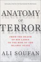 Anatomy of Terror