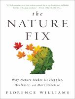 Image: The Nature Fix