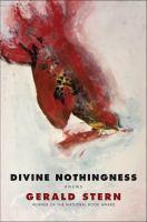Divine Nothingness