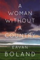 A Woman Without A Country