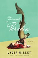 Mermaids in Paradise