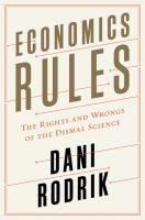 Economics Rules