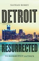 Detroit Resurrected