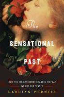 The Sensational Past
