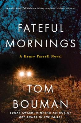 Cover image for Fateful Mornings