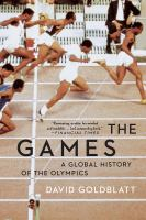 Image: The Games
