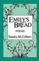 Emily's Bread