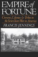 Empire of Fortune