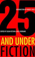 25 and Under