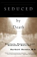 Seduced by Death