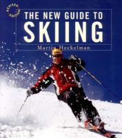 The New Guide to Skiing