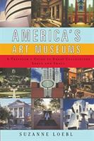 America's Art Museums