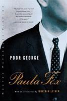Poor George