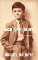 Basil Street Blues