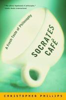 Socrates Café
