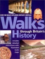 AA Walks Through Britain's History