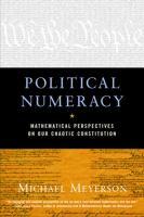 Political Numeracy