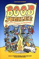 Boob Jubilee