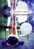 The Heaven of Mercury