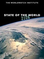 State of the World, 2006