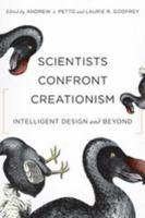 Scientists Confront Creationism