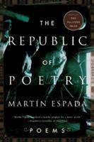 The Republic of Poetry