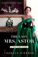 The Last Mrs. Astor