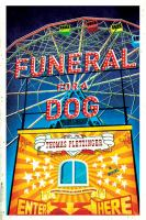 Funeral for A Dog