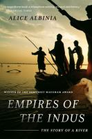 Empires of the Indus
