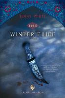 The Winter Thief