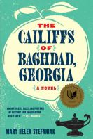 The Cailiffs of Baghdad, Georgia
