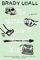 The Miracle Life of Edgar Mint