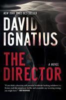 The Director [GRPL Book Club]