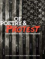 Of Poetry & Protest